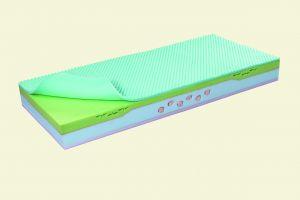 Hideghab matracok