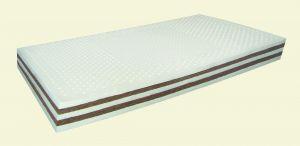 Kókusz matrac, latex matrac
