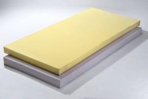Habszivacs matracok