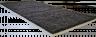 Billerbeck Topper lószőr/latex felületjavító
